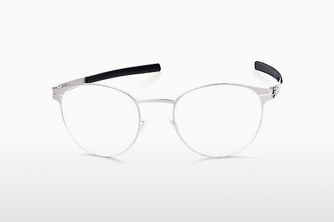 Eyewear ic! berlin James C. (M1356 020020t020071f)