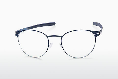 Eyewear ic! berlin James C. (M1356 062062t170071f)