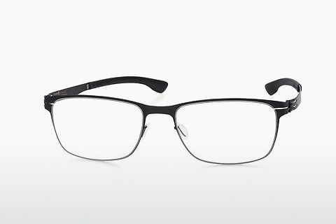 Eyewear ic! berlin Dennis N. (M1451 002002t02007do)