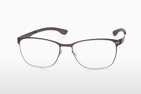 Eyewear ic! berlin Kristin V. (M1453 053053t15007do)