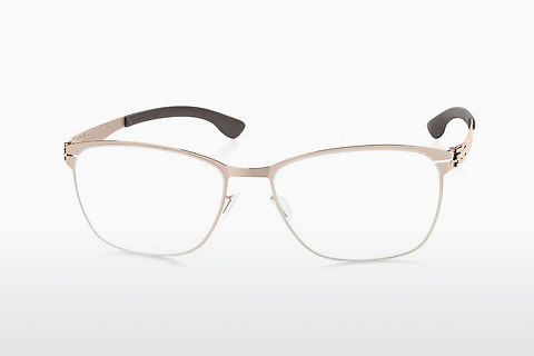 Eyewear ic! berlin Kristin V. (M1453 073073t15007do)