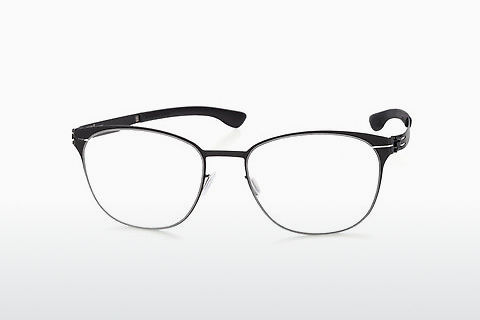 Eyewear ic! berlin Ludmila L. (M1454 002002t02007do)