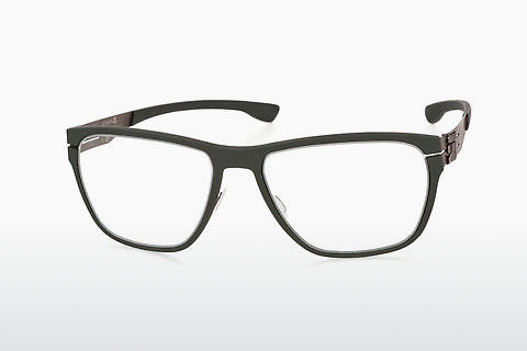 Eyewear ic! berlin Hofmann (RH0013 H127025R7007rb)