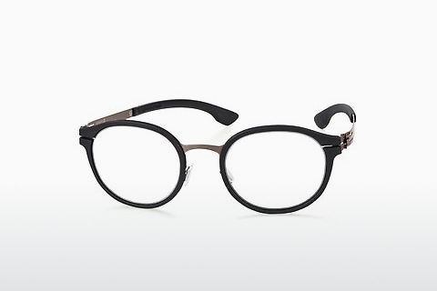 Eyewear ic! berlin Franz-Xaver (RH0018 H138025t2007do)