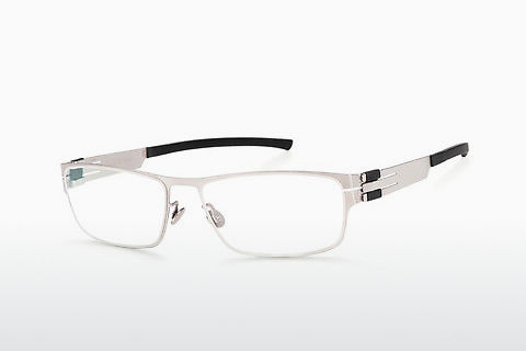 Eyewear ic! berlin T 102 (T0070 047047s02007ft)