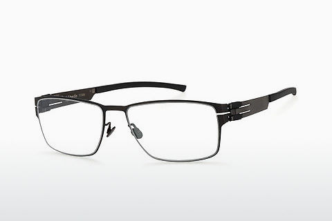 Eyewear ic! berlin T 103 (T0071 022022s02007ft)