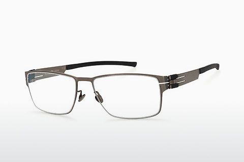 Eyewear ic! berlin T 103 (T0071 058058s02007ft)