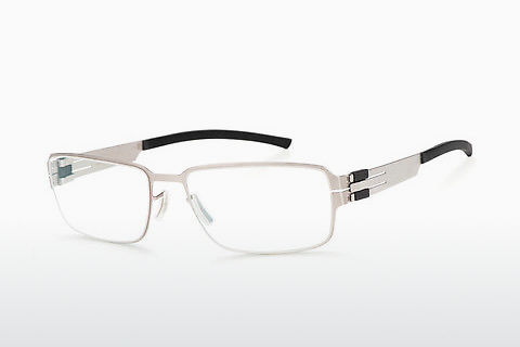 Eyewear ic! berlin T 104 (T0072 047047s02007ft)