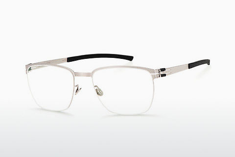 Eyewear ic! berlin T 106 (T0074 047047s02007ft)