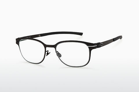 Eyewear ic! berlin T 116 (T0084 022022s02007ft)