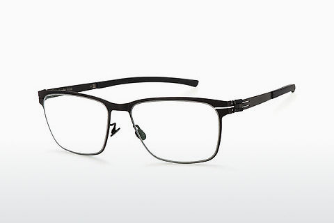 Eyewear ic! berlin T 117 (T0085 022022s02007ft)