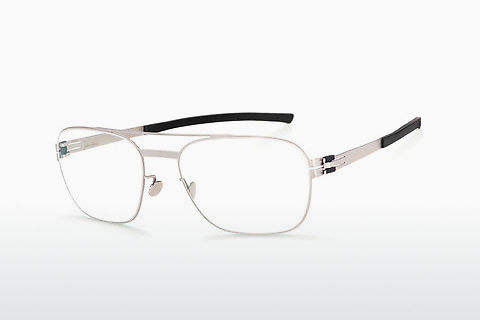 Eyewear ic! berlin T 118 (T0086 047047s02007ft)