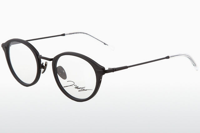 71eb364288f Buy glasses online at low prices (19
