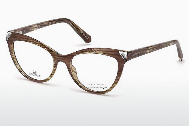 Buy glasses online at low prices (136 products) dd18f3789dd