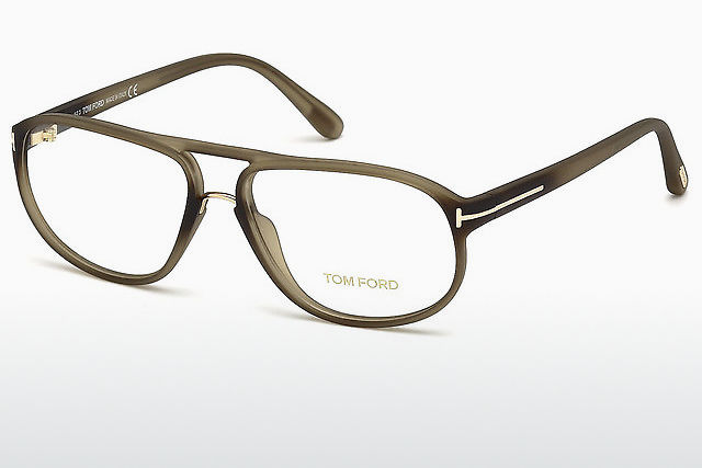 5fa0f612fe Buy glasses online at low prices (140 products)