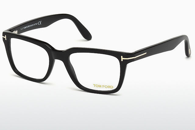 4435a6bacf2 Buy glasses online at low prices (22