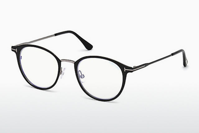 a7a71942a2 Buy glasses online at low prices (726 products)