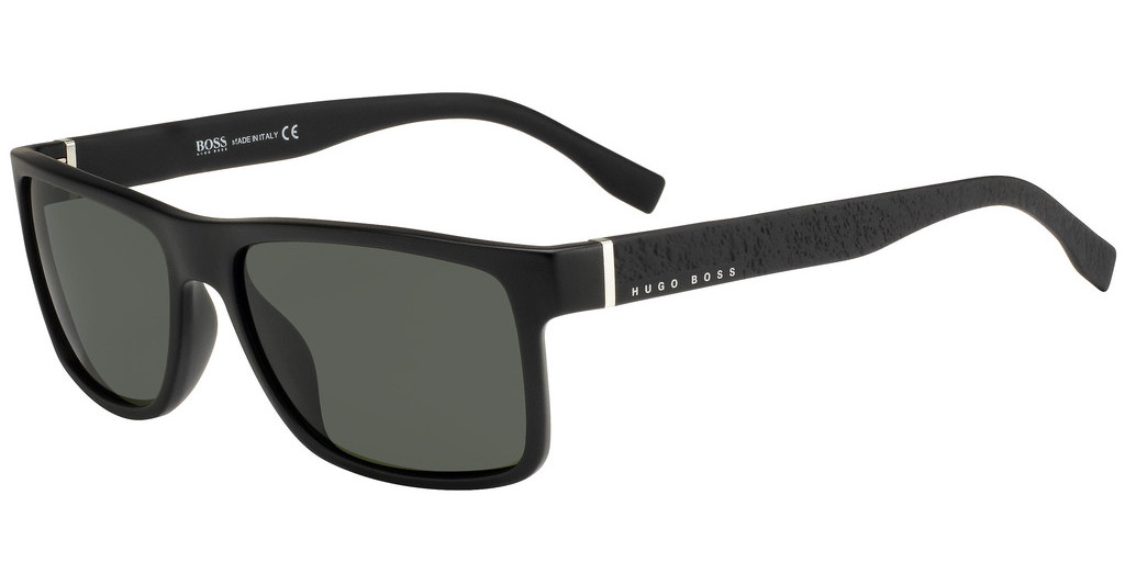 Boss   BOSS 0919/S DL5/IR GREYMTT BLACK