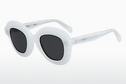 Ophthalmic Glasses Céline CL 41445/S VK6/IR