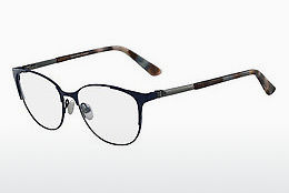 Ophthalmic Glasses Calvin Klein CK8041 405