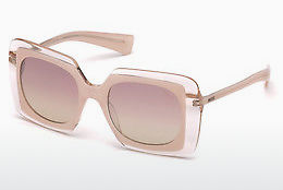 Ophthalmic Glasses Emilio Pucci EP0079 74U - Pink, Rosa