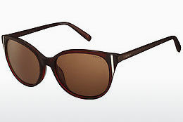 Ophthalmic Glasses Esprit ET17929 535 - Brown