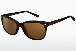 Ophthalmic Glasses Esprit ET17935 535 - Brown