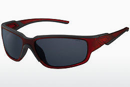 Ophthalmic Glasses Esprit ET19635 531 - Red