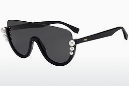 Ophthalmic Glasses Fendi FF 0296/S 807/IR