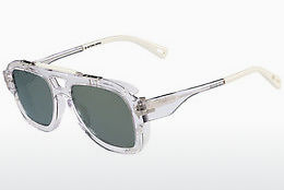 Ophthalmic Glasses G-Star RAW GS654S FAT PARA TACOMA II 000 - Transparent