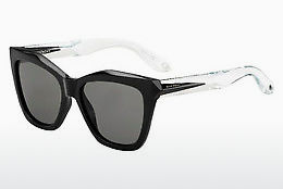 太陽眼鏡 Givenchy GV 7008/S AM3/Y1