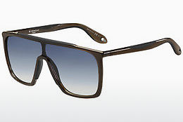 太陽眼鏡 Givenchy GV 7040/S TIR/IT