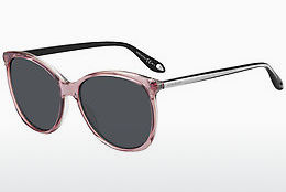 Ophthalmic Glasses Givenchy GV 7095/S 35J/IR - Pink