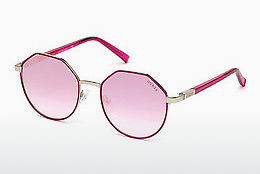 Ophthalmic Glasses Guess GU3034 74U - Pink, Rosa