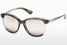 Ophthalmic Glasses Guess by Marciano GM0757 20U