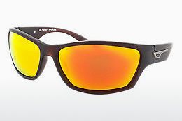 太陽眼鏡 HIS Eyewear HP67106 3