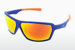 太陽眼鏡 HIS Eyewear HP67109 1