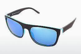 太陽眼鏡 HIS Eyewear HP68102 2 - 黑色