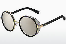 Ophthalmic Glasses Jimmy Choo ANDIE/S J7Q/M3