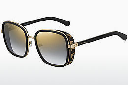 Ophthalmic Glasses Jimmy Choo ELVA/S FP3/FQ
