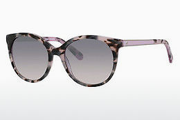 Ophthalmic Glasses Kate Spade AMAYA/S S10/QP