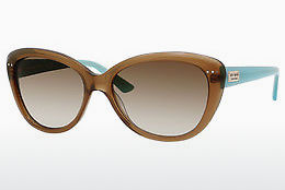 Ophthalmic Glasses Kate Spade ANGELIQUE/S US JVC/Y6