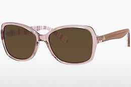 Ophthalmic Glasses Kate Spade AYLEEN/P/S QGX/VW