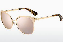 Ophthalmic Glasses Kate Spade GENICE/S 000/0J