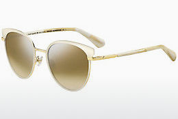 Ophthalmic Glasses Kate Spade JANALEE/S FWM/NQ