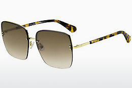 Ophthalmic Glasses Kate Spade JANAY/S 086/HA