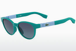 Ophthalmic Glasses Lacoste L3626S 466