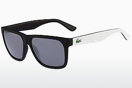 Ophthalmic Glasses Lacoste L732S 002
