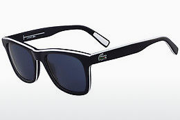 Ophthalmic Glasses Lacoste L781S 424