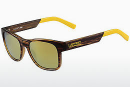 Ophthalmic Glasses Lacoste L829S 210